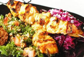 chix-kebab