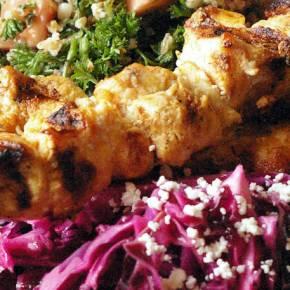 kebabs2