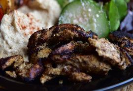 shawarma1